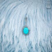 jewellery-photos, ювелирный фотограф, Ювелирная фотосъемка, ожерелье, Яны Расковаловой модель, yanaraskovalova, художественная съемка ювелирных украшений, кулон