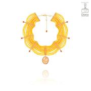 jewellery-photos, ювелирный фотограф, Ювелирная фотосъемка, ожерелье, камея, Яны Расковаловой модель, yanaraskovalova,