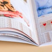 фотокнига, детская фотокнига, пример фотокниги, альбом, современная фотокнига, дизайн фотокниги, оформление детской фотокниги, заказать фотокнигу, примеры фотокниг, макет фотокниги, детский фотоальбом, выпускной альбом, фотокнига в Москве