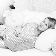 family-photos, фотосъемка беременности, в ожидании чуда, фотосъемка беременности, в ожидании чуда, беременность, фотосессия беременной, беременяшка, pregnancy, pregnant photo session, waiting for a miracle, the family photographer, животик,