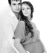 в ожидании чуда, фотосъемка беременной, беременность, фотограф беременной, фотосессия в ожидании чуда, фотосъемка беременности, в ожидании чуда, беременность, фотосессия беременной, беременяшка, pregnancy, pregnant photo session, waiting for a miracle, the family photographer, животик,