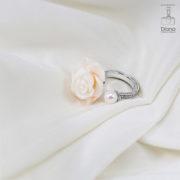 jewellery-photos, ювелирный фотограф, Ювелирная фотосъемка, ожерелье, Яны Расковаловой модель, yanaraskovalova, художественная съемка ювелирных украшений, кольцо роза