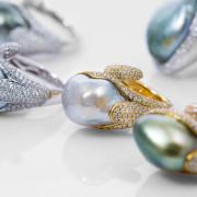 www.k-podnebesnaya.ru, jewellery-photos, ювелирный фотограф, Ювелирная фотосъемка, жемчуг, дом жемчуга Ксении Поднебесной, Ксения Поднебесная