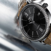 Швейцарской, часовой, компании, IWC, Schaffhausen, www.iwc.ru, съемка часов, фотограф часов, турбион