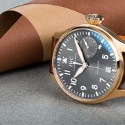 Big Pilot's Watch Spitfire, Швейцарской, часовой, компании, IWC, Schaffhausen, www.iwc.ru, съемка часов, фотограф часов, турбион