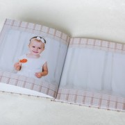 фотокнига, детская фотокнига, пример фотокниги