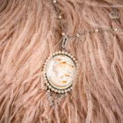 jewellery-photos, ювелирный фотограф, Ювелирная фотосъемка, ожерелье, Яны Расковаловой модель, yanaraskovalova, художественная съемка ювелирных украшений, камея