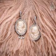 jewellery-photos, ювелирный фотограф, Ювелирная фотосъемка, ожерелье, Яны Расковаловой модель, yanaraskovalova, художественная съемка ювелирных украшений, серьги камеи