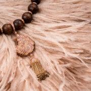jewellery-photos, ювелирный фотограф, Ювелирная фотосъемка, ожерелье, Яны Расковаловой модель, yanaraskovalova, художественная съемка ювелирных украшений,