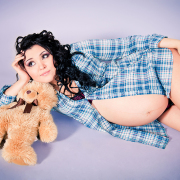 family-photos, фотосъемка беременности, в ожидании чуда, фотосъемка беременности, в ожидании чуда, беременность, фотосессия беременной, беременяшка, pregnancy, pregnant photo session, waiting for a miracle, the family photographer, животик