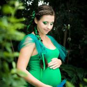 family-photos, фотосъемка беременности, творческий проект