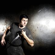 мужской портрет в студии, photo shoot, studio photographer in Moscow