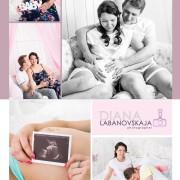 В ожидании чуда, фотосессия беременной, фотосъемка беременности, в ожидании чуда, беременность, фотосессия беременной, беременяшка, pregnancy, pregnant photo session, waiting for a miracle, the family photographer, животик,