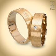 jewellery-photos, обручальные кольца, ювелирная съемка