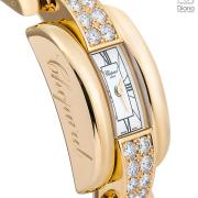 jewellery-photos,, съемка часов, бренд