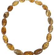 jewellery-photo, ювелирная съемка, ожерелье из янтаря