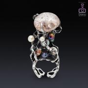 jewellery-photos, ювелирный фотограф, ювелирная фотосъемка, кольцо