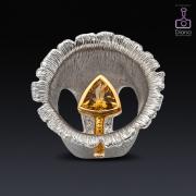 jewellery-photos, ювелирный фотограф, ювелирная фотосъемка, кольцо,