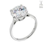 jewellery-photos, ювелирная съемка, кольцо с бриллиантом