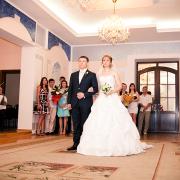 wedding, groom, couple, love, wedding photos, свадебный фотограф в Москве, загс