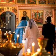 wedding, groom, couple, love, wedding photos, свадебный фотограф в Москве, венчание