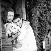 wedding, groom, couple, love, wedding photos, свадебный фотограф, свадебная прогулка
