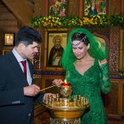 wedding, groom, couple, love, wedding photos, свадебный фотограф в Москве, свадьба, фотограф