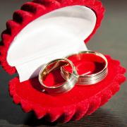 wedding, groom, couple, love, wedding photos, свадебный фотограф в Москве, обручальные кольца