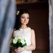 wedding, groom, couple, love, wedding photos, свадебный фотограф в Москве, утро невесты