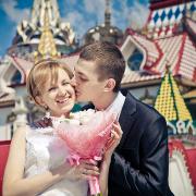 wedding, groom, couple, love, wedding photos, свадебный фотограф в Москве, свадебная прогулка, Измайловский кремль
