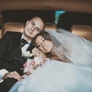 wedding, groom, couple, love, wedding photos, свадебный фотограф в Москве, свадебная съемка