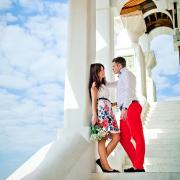 wedding, groom, couple, love, wedding photos, свадебный фотограф в Москве, свадебная прогулка