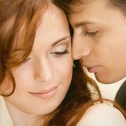 wedding, groom, couple, love, wedding photos, свадебный фотограф в Москве,свадебная прогулка