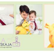 family-photos, baby, children, famili, семейная съемка, дети, коллаж, маленькие дети