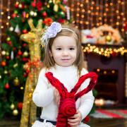 Новый год, Рождество, новогодние фотостудии, новогодние фотосессии, елка, новогодние интерьеры, новогодние съемки, фотосессия, семейная новогодняя съемка, новогодние декорации, детская съемка, фотограф, ёлка, подарки, новогодние декорации, украшения, дети, девочка, christmas, children, family photos, children's photographer, Christmas photos, Christmas decorations