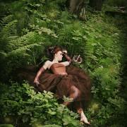 фея, фотосессия, лес, волшебство, лесной дух, фея, ведьма, fairy, forest spirit, sprite