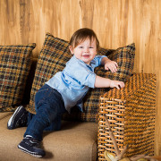 family-photos,, ребенок, малыш, семейная съемка, детский фотограф, мальчик, baby, children, famili