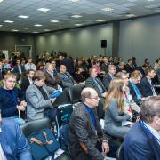 Энергоэффективность. 21 век, международный конгресс 2015, Jenergojeffektivnost' 21 vek, репортажная съемка выставок, фотограф Диана Лабановская