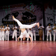 abada-capoeira, абада капоэйра репортаж
