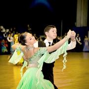 bal'nye tancy, бальные танцы, дети, соревнования по бальным танцам в Крокус экспо