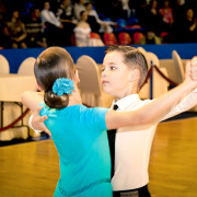 bal'nye tancy, бальные танцы, дети, детские соревнования по бальным танцам в Крокус экспо