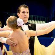 bal'nye tancy, бальные танцы, дети, соревнования по бальным танцам