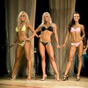 bodybuilding competition, ФБФМ соревнования бодибилдинг