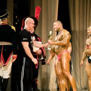 bodybuilding competition,ФБФМ соревнования бодибилдинг
