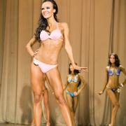 bodybuilding competition, БФМ бодибилдинг соревнования