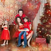 family-photos, baby, children, famili, семейная съемка, дети
