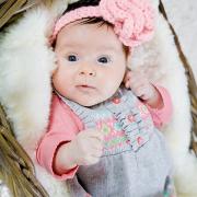 baby, children, famili , family-photos, фотосессия новорожденных, младенец