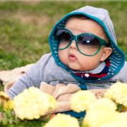 family-photos, baby, children, famili, семейная съемка, дети, малыш в солнечных очках