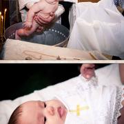 family-photos, baby, children, famili, семейная съемка, дети, фотосъемка крещения