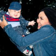 family-photos, baby, children, famili, семейная съемка, дети, семейная фотосъемка